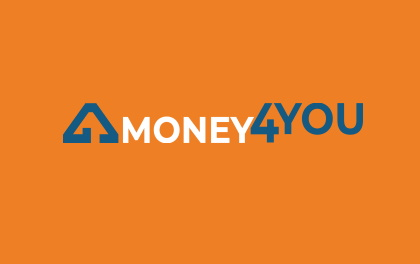 Money4You.ua